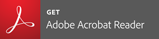 Adobe Acrobat Reader button